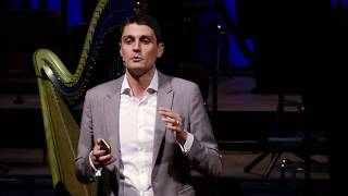 Cyber InSecurity  | Stefano Fratepietro | TEDxBologna