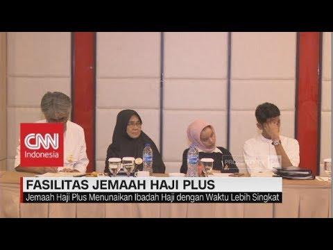 Biaya Paket Haji ONH Plus 2021 Langsung Berangkat Biro Jakarta! Langsung Contact WA/TLP: 0812-1942-7.