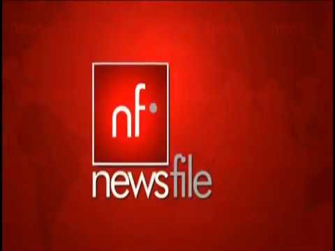 #Newsfile Full Discussion - Joy News (21-3-20)