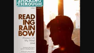 Bleeding Rainbow - Always On My Mind | Shaking Through