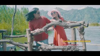 Tunangan Sayang - Dangdut Bali - Wira Kamajaya (Official Music Video)