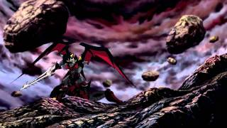 [AMV] LEGEND of KAISER - マジンカイザーSKL (Mazinkaiser SKL )