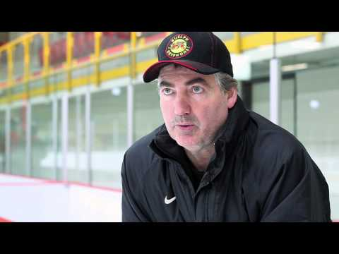 This Is The CHL - S01E02 (I Shall Put God's Gifts to Good Use – The Quebec Remparts)