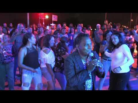 Chutney 2019: Khoob Chamkay by Shiva Lakhan (Official Music Video)