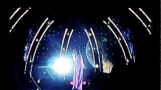 今井美紀のライブアルバムTHANK YOUから愛の壮大さを歌った1曲。 音質向...