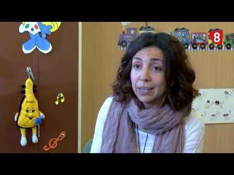 INFORME LEON (14-2-19) Implante coclear en León | Batalla de Turienzo | Barrio italiano de León