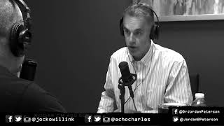A Tip for Arguing Properly in a Relationship   Jordan B Peterson on the Jocko Podcast