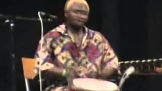 Ibrahima  Boka  Camara