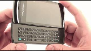 Обзор телефона Sony Ericsson Vivaz pro от Video-shoper.ru(Следите за новыми видеообзорами и подписывайтесь на наш канал. Закажите Sony Ericsson Vivaz pro по телефону +74956486808..., 2011-02-22T00:09:16.000Z)