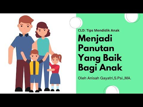bagaimana-menjadi-panutan-yang-baik-bagi-anak-(9-tips-sederhana-bagi-agar-anak-semakin-nurut)