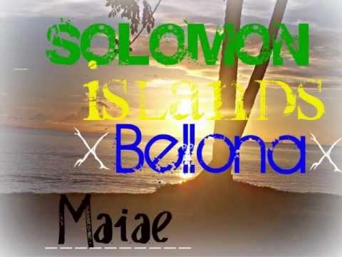 Maiae