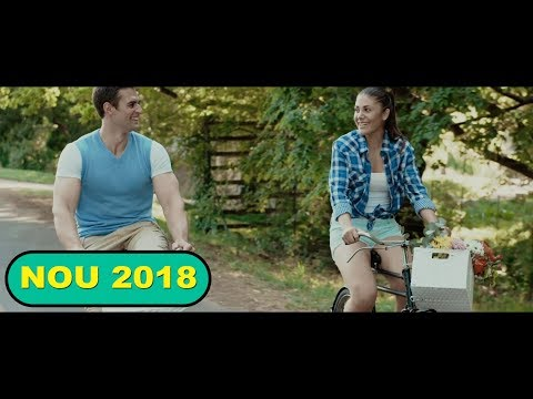 NEK - Asa minunata [oficial video] 2018