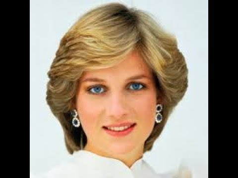 Did Princess Diana Cut Her Wrist After Few Weeks Of Wedding With Prince Charles Youtube