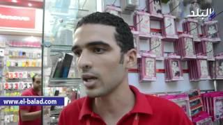 من داخل شارع عبد العزيز الهواتف الصيني تنافس الكبار