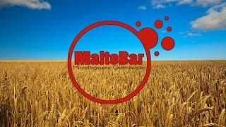 Maltobar - Financement Participatif