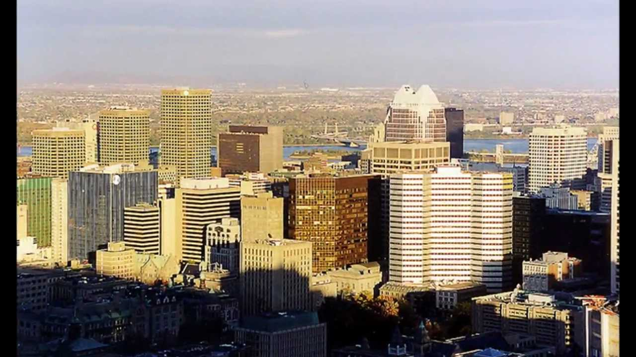 Norte America - Usa Mexico Canada 2012