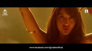 Dilbar Dilbar Remix DJ Pratikk Mp3 Song Download