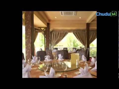 Silver Creek City Resort – Saigon