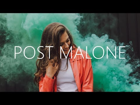 sam-feldt---post-malone-(lyrics)-feat.-rani