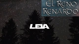 EL RENO RENARDO - Leia (Videopix by Azzurro)