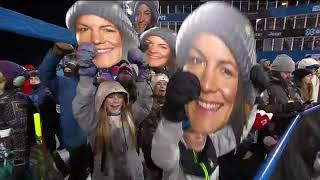 X Games Aspen 2018 announces sport disciplines | X-Games