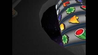 Apollo Slots VR Gameplay Demo - The Virtual Casino VR