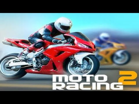Moto racer 2 game free download full version for pc.