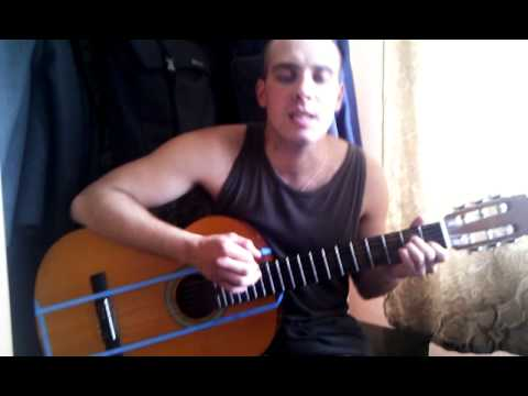 Стэтхэм Мигель Игнатович-Ромашка белая(Army RMX)
