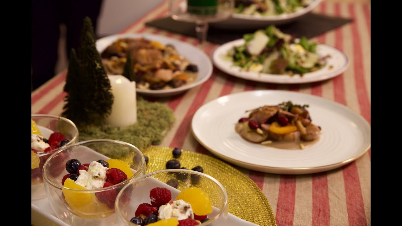 Encantador Cocina Del País Hora Armonk Ideas - Ideas de Decoración ...