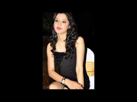 Padmapriya Janakiraman Hot Spicy 1 from YouTube · Duration:  1 minutes 41 seconds