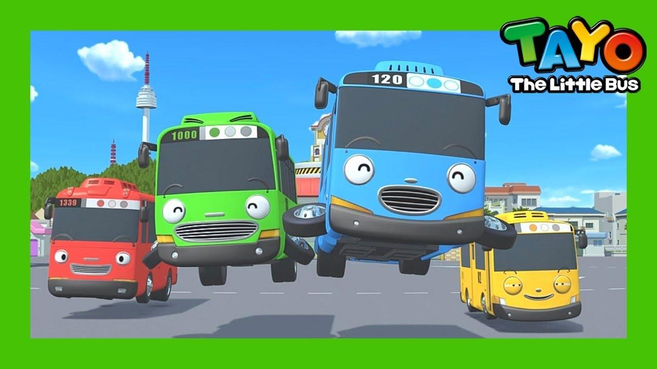 Gambar Mobil Bus Persija