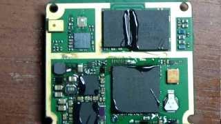 nokia 7310 после воды ,чистка.(Nokia Lumia 930 http://goo.gl/BOsNvl Ремонт nokia 7310 . Телефон утопили и он начал жить своей жизнью сам заряжался . А когда включ..., 2012-01-31T20:48:22.000Z)