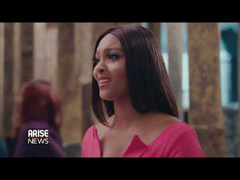 Download Want to be a Smart Money Woman? Here's how - Arese Ugwu | Osas Ighodaro