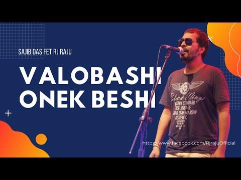 BhaloBashi Onek Beshi