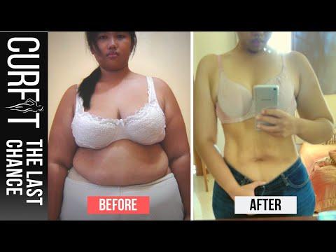 perjalanan-turun-berat-badan-ep.-3-|-curfit-weight-loss-journey-|-mulai-diet