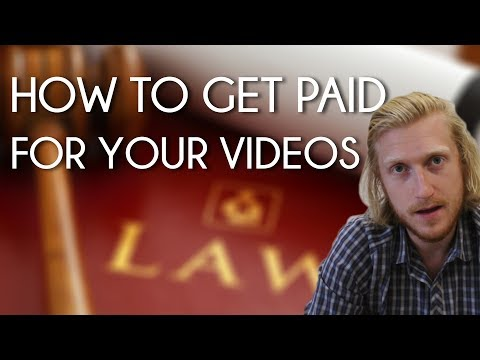 Comment se faire payer/Mon litige avec l'agence Kyrgyz'What - Les conseils vidéo de Tolt #2
