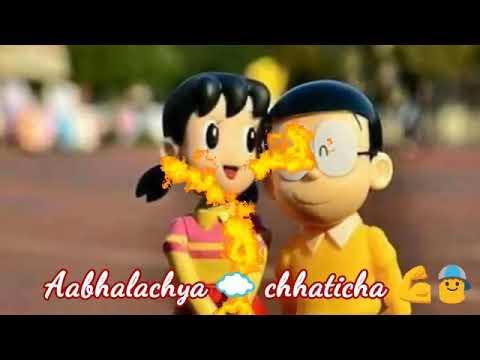 Song Jiv rangala marathi song Mp3 & Mp4 Download