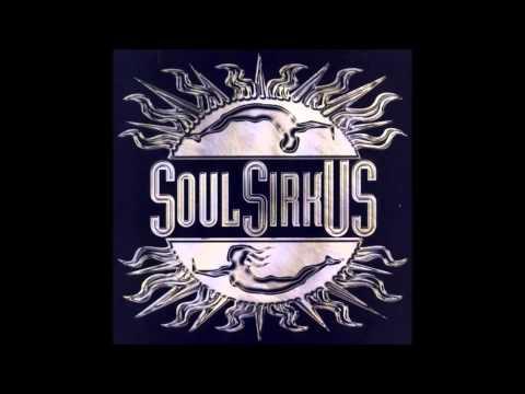 Soul Sirkus - Soul Goes On