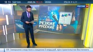 Резкие русские: как наши субмарины оставят Обаму без Интернета