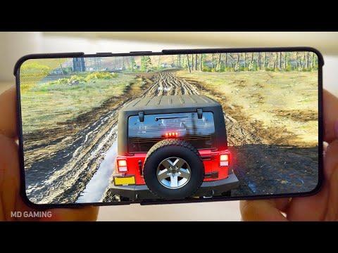 🔥Top10🔥 Best Racing Games For Android/IOS 2020   Free Offline/Online Racing Games