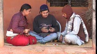 बान्द्रेले किने  १ किलो मोबाइल || Bandre, Meri Bassai Best Comedy Clip || Magne Budo
