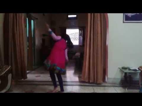 Chhote Chhote Bhaiyon ke bade bhaiya