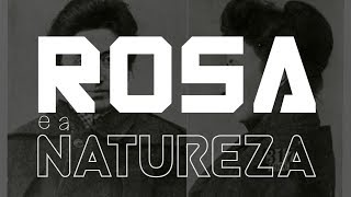 Rosa Luxemburgo e a Natureza