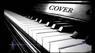 Cover Instrumental -Dime quien ama de verdad - Beret