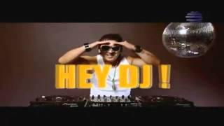 Dj Jivko Mix - Poludiahme (Video create Dj Maxilla)