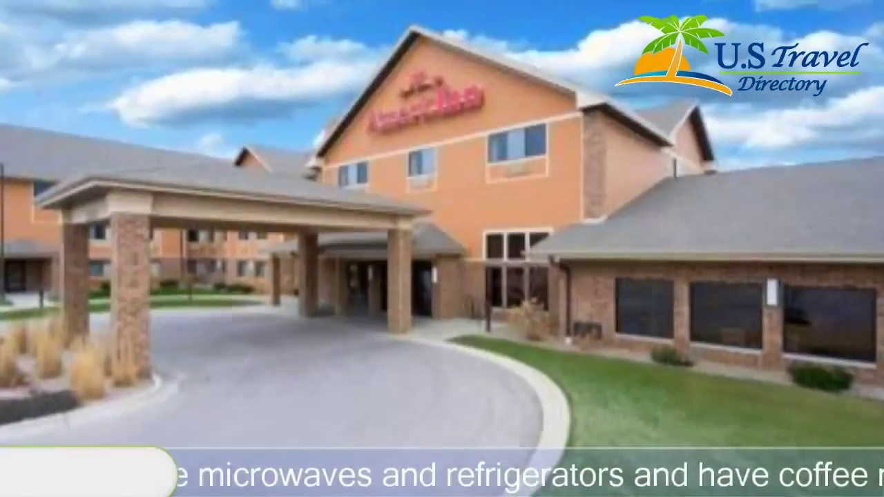 Americinn Lodge Suites Of Green Bay East Hotels Wisconsin