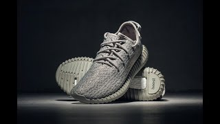 34af8be00fb HOW TO GET YEEZYS FOR FREE!   NOT CLICKBAIT MUST WATCH   (GIVEAWAY)