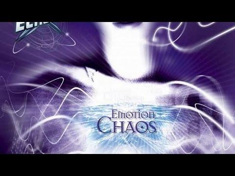 Echotek - Kayo Attack