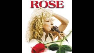 映画「ローズ」OSTのピアノソロアレンジです。 楽譜: 「Piascore」 https://bit.ly/3bQLioy 「mucome」 https://bit.ly/2V206JW.
