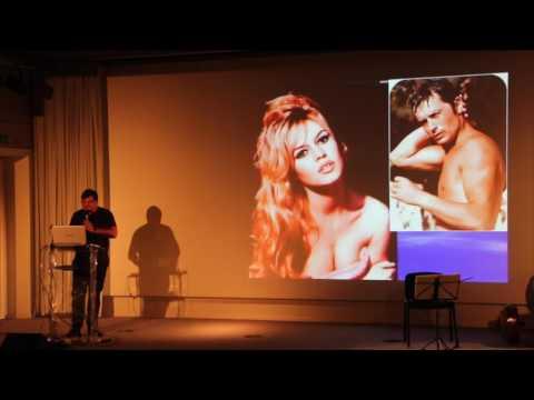 Aimer Jeff Koons protège-t-il de la maladie d'Alzheimer ? - Conférences Science, Art et Culture
